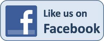 Bortz Facebook