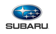 Subaru Inventory